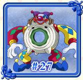 Akanbe27