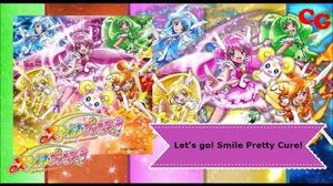 Let's_go!_Smile_Pretty_Cure!-0
