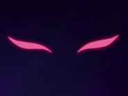 Valdes aparece ojos