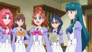 15. Haruka explicando que ella....