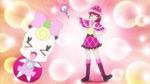 HCPC 02 Megumi Detective Change