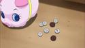15 03 yen