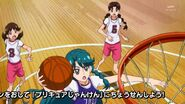 05. ...Baloncesto...