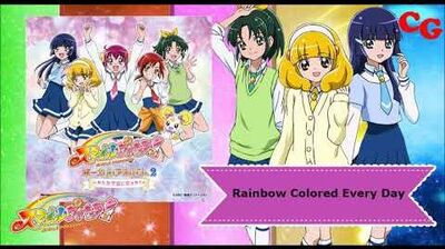 Rainbow_Colored_Every_Day-0