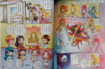 Chibi All Stars comic - GPPC October 2015 Page 4