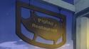DDPC02 restaurant sign