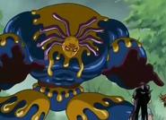 Big-Dorodoron