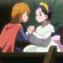 Romeo y Julieta escena final.png