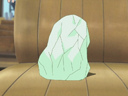 Paquete desconocido hikari
