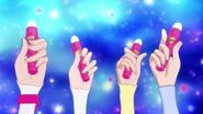 Everyone's Lipgloss
