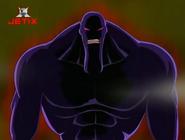 Rey Haaku fusion