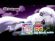 HappinessCharge Precure! Vocal Best Track 06