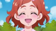 Haruka está feliz ahora (GPPC39)