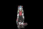 Kedary Toei Profile