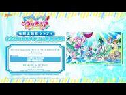【試聴】「トロピカル~ジュ!プリキュア 後期主題歌シングル」先行試聴動画【M2