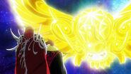 Muse defiende mephisto