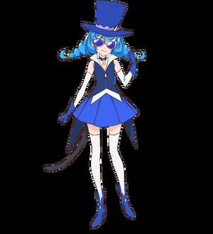 Perfil blue cat.png