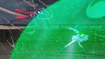 YPC516 Arachnea Mint Protection