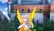 ¡Pretty Cure!...