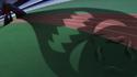 PCASGGDL-Fusion shadow Zakenna
