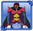 Akanbe 41