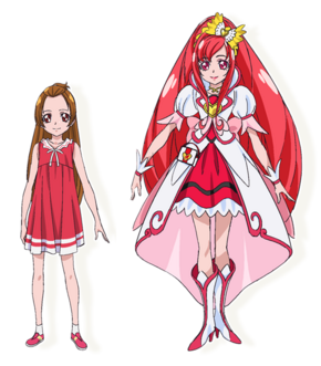 5Cure Ace y Aguri.png