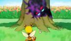 (4) Orba and Chikurun