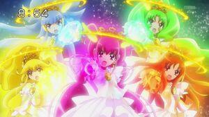 Rainbow burst 2.jpg