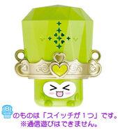 Sory juguete2