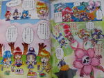 Chibi All Stars comic - MTPC March 2016 Page 4