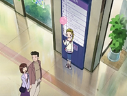 Hikari espera nagisa honoka compras