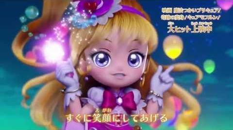 Mahoutsukai_Precure!_Ending_3_(EP.38-39)-0