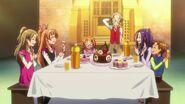 Cumpleaños otokichi