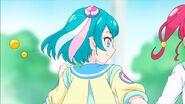 STPC4.59-Lala se escapa con Hikaru