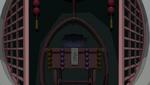 FPC32-Clover Box in the shrine