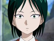 Kiriya honoka animo a seiko