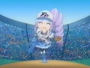 Berry beisbol