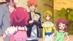HuPC03-Kotori teases Hana again