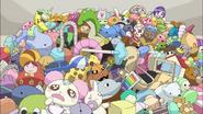 Miki juguetes