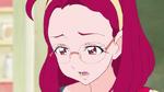 STPC18 Terumi feels that she let them all down