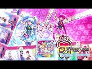 HappinessCharge Precure! Vocal Best Track 07