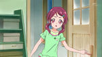 HuPC01-Kotori asks why Hana is so noisy