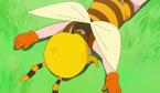 (20) Chikurun knocked back