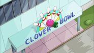 FPC15 Clover Bowl