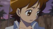 Seiji le gusta alguien