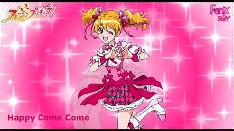 Happy_Come_Come-0