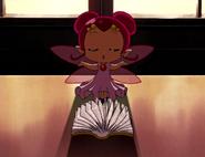 Inteligen usa libro sabiduria
