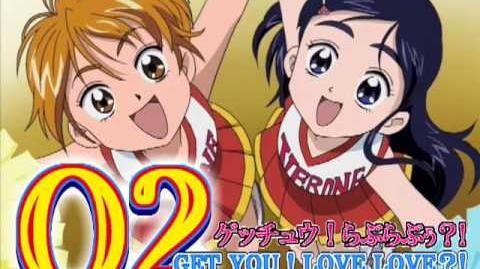 Futari_wa_Precure_OP&ED_Theme_Track02-1410631810