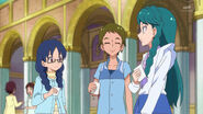 Grupo de Minami