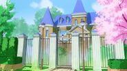Casa de Hime